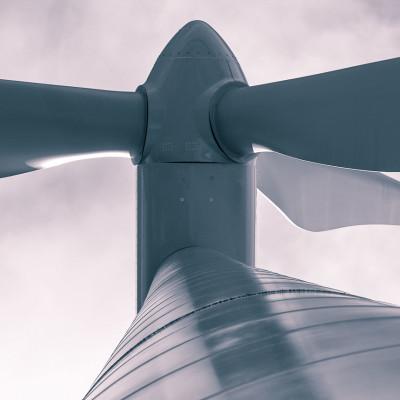 wind-turbine-1209900