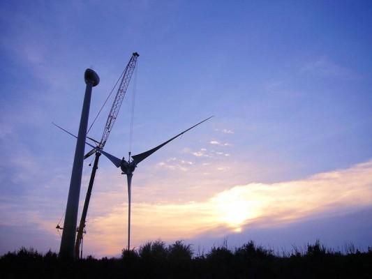 VER_GS_Windenergie_Taiwan_04