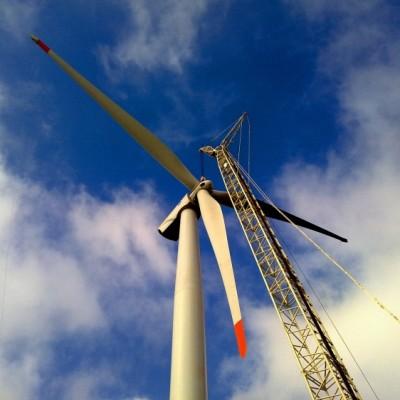 VER_Windenergie_Turkije_Ziyaret_01